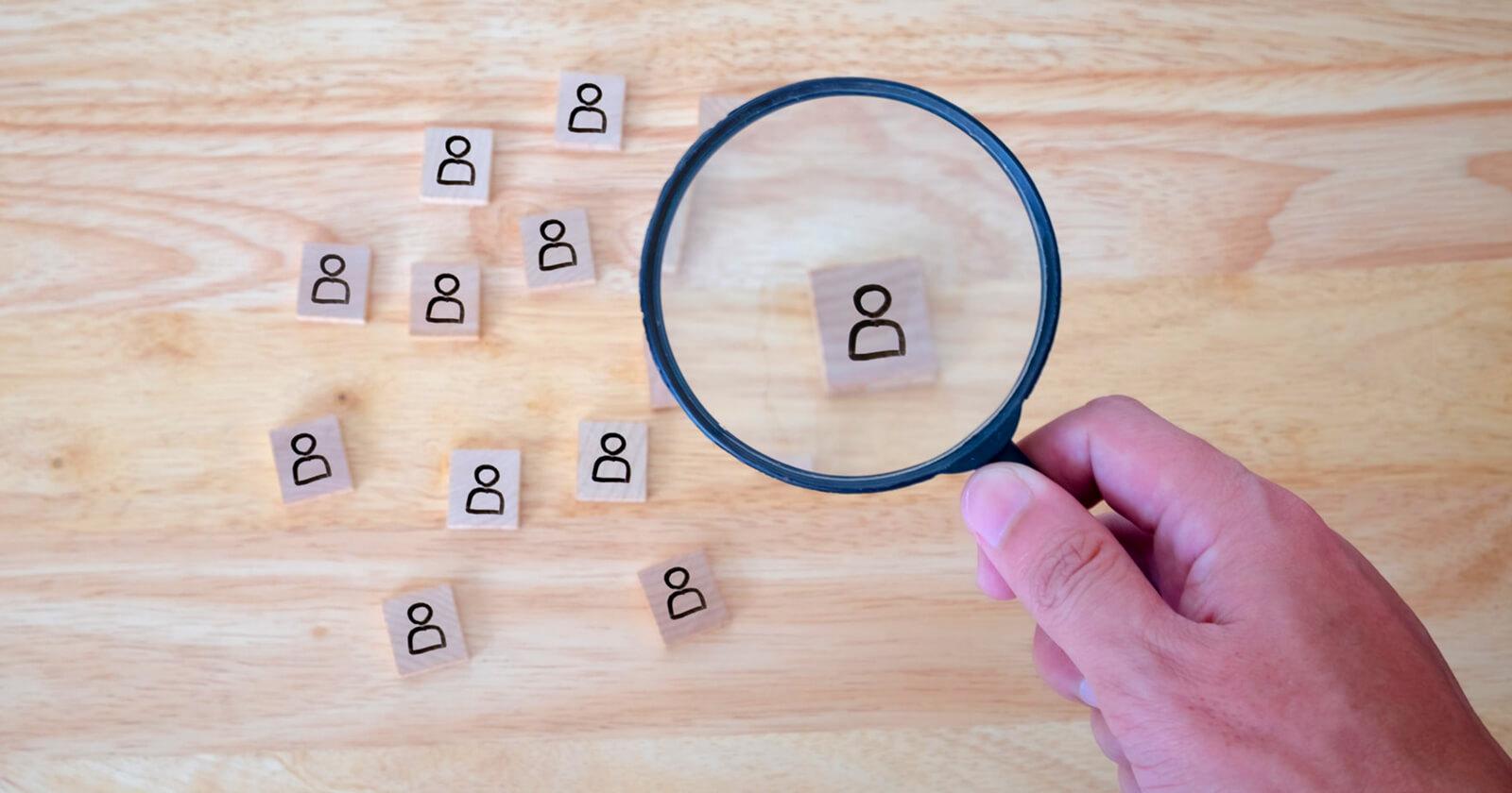 Evaluator de competențe profesionale