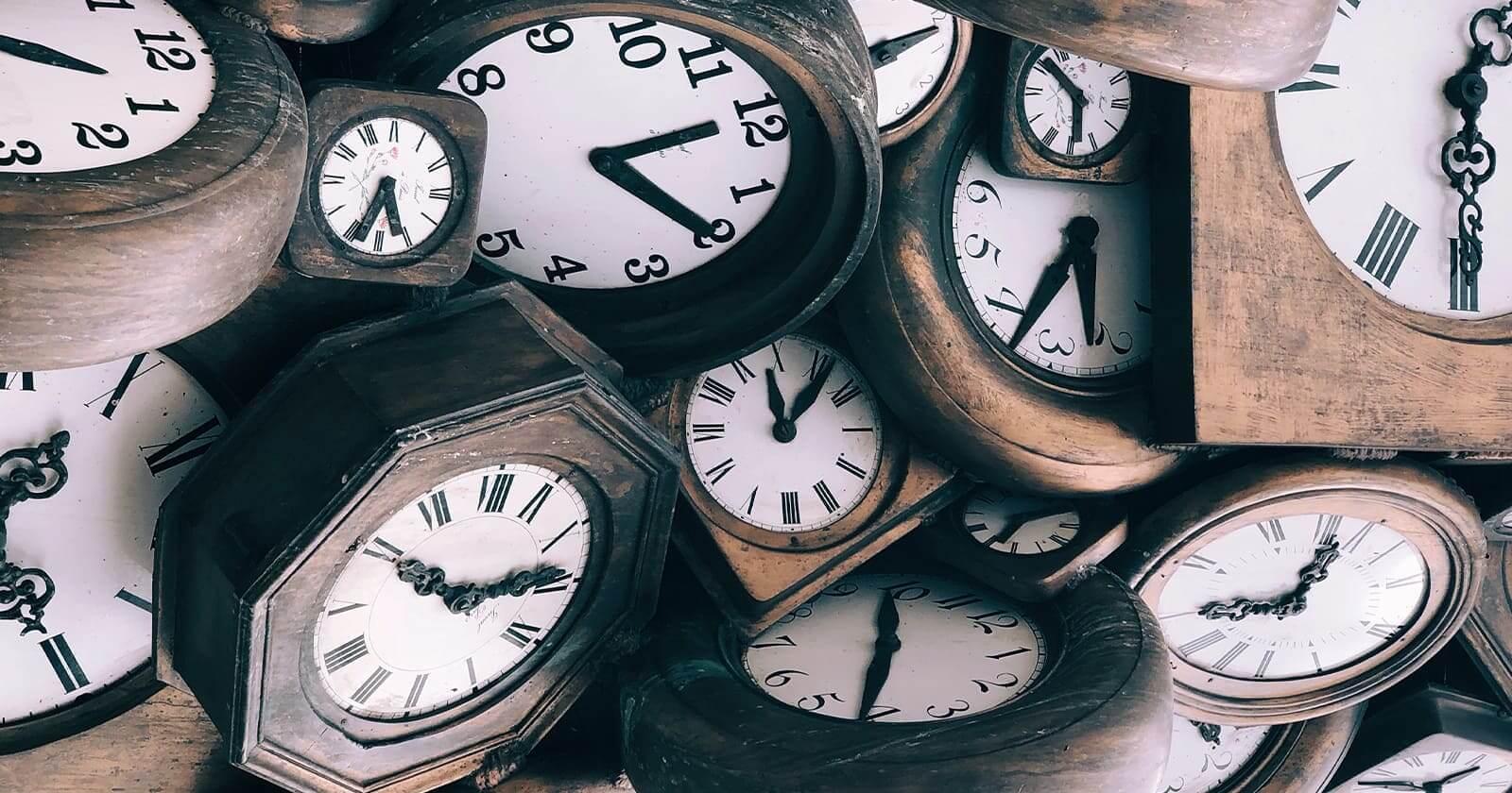 Timpul, umbra, învățarea: gânduri despre o bucată de călătorie către noi înșine, Szerena Seer